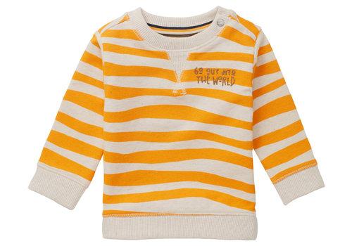 Noppies Noppies B Sweater Tullah Old Gold