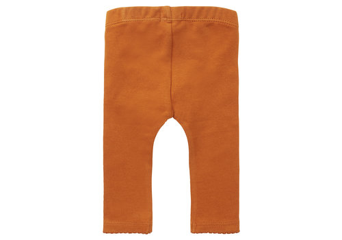 Noppies Noppies G Legging Montague Roasted Pecan
