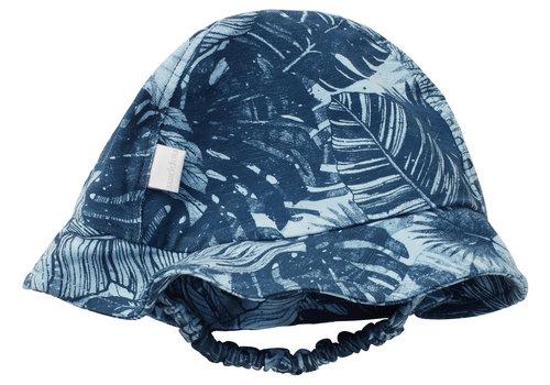 Noppies Noppies B Hat Tobermory Powder Blue