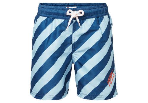 Noppies Noppies B Swimshort Lockie Ensign Blue