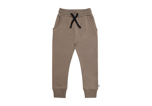 CarlijnQ CarlijnQ Basics - sweatpants