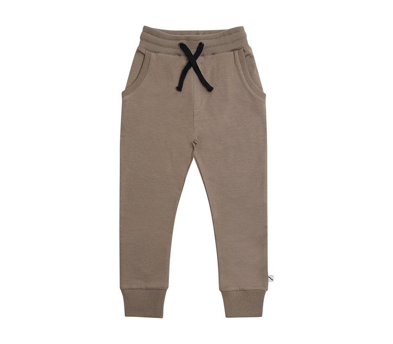 CarlijnQ Basics - sweatpants