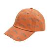 CarlijnQ CarlijnQ Have fun - Cotton cap