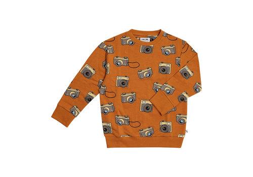 CarlijnQ CarlijnQ Photo Camera - sweaters