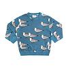 CarlijnQ CarlijnQ  Seagull - sweater