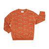 CarlijnQ CarlijnQ Have fun - sweater