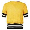 Retour Enoah yellow