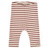 Babyface Babyface baby pants/indian red/P11/4 NWB21129231-006