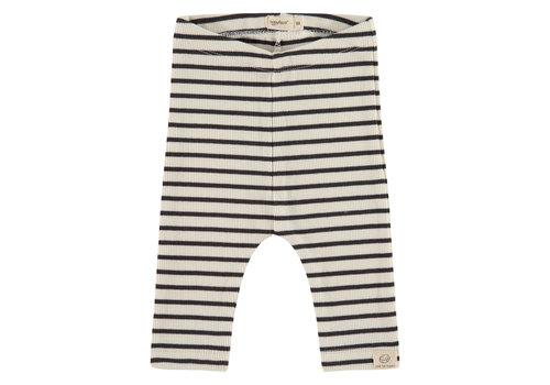 Babyface Babyface baby pants/ebony/P11/4 NWB21129231-002