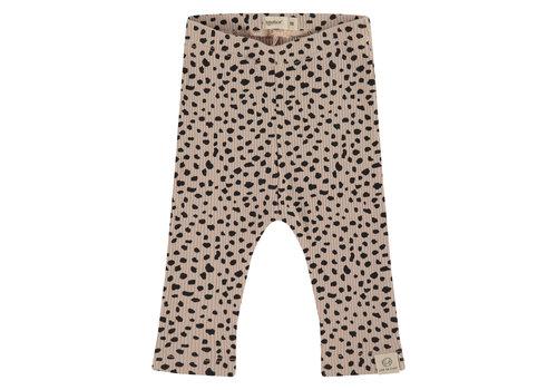 Babyface Babyface baby pants/seashell/P11/4 NWB21129232-002