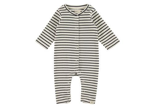 Babyface Babyface baby suit/ebony/P11/4 NWB21129731-002