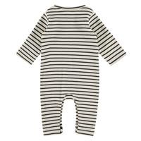 Babyface baby suit/ebony/P11/4 NWB21129731-002