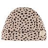 Babyface Babyface baby hat/seashell/P14/4 NWB21129932-001