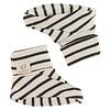 Babyface Babyface baby slippers/ebony/P14/4 NWB21129934-001