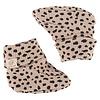 Babyface Babyface baby slippers/seashell/P14/4 NWB21129933-001