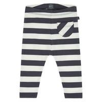 Babyface baby boys pants/antra/P21/4 NWB21227243-004