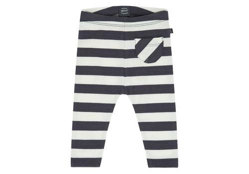 Babyface Babyface baby boys pants/antra/P21/4 NWB21227243-004