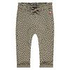 Babyface Babyface baby girls sweatpants/moss/P21/4 NWB21128202-004