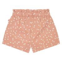 Babyface baby girls short/rosewood/P21/4 NWB21228244-004