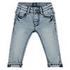 Babyface Babyface boys jogg jeans blue denim BBE21107202