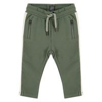 Babyface boys sweatpants ARMY BBE21107209