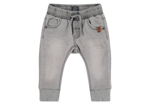 Babyface Babyface boys jogg jeans BBE21107223