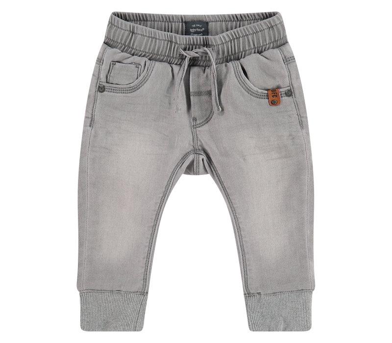 Babyface boys jogg jeans BBE21107223