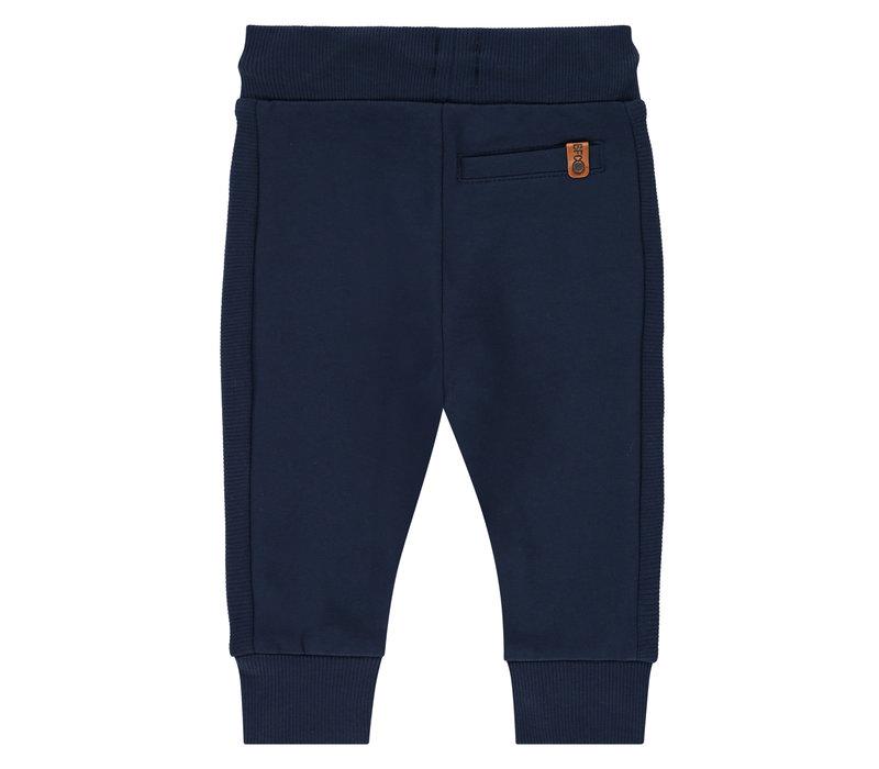 Babyface boys sweatpants BBE21107229