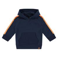 Babyface boys sweatshirt BBE21107421
