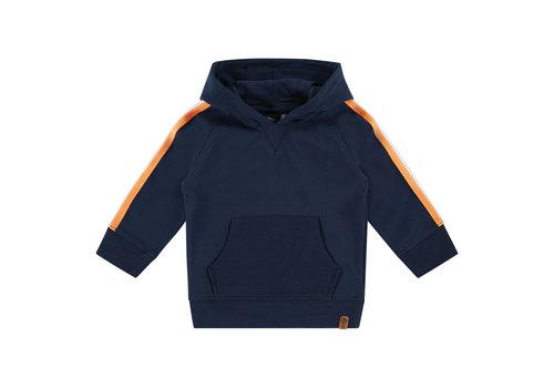 Babyface Babyface boys sweatshirt BBE21107421