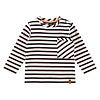 Babyface Babyface boys t-shirt long sleeve BBE21107627