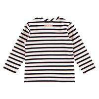 Babyface boys t-shirt long sleeve BBE21107627