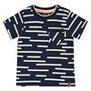 Babyface Babyface boys t-shirt short sleeve BBE21107632