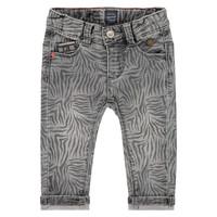 Babyface girls jogg jeans GREY DENIM BBE21108200