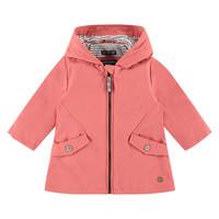 Babyface girls summer jacket faded rose BBE21108100