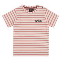 Babyface boys t-shirt short sleeve BBE21207651