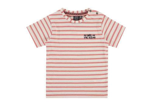 Babyface Babyface boys t-shirt short sleeve BBE21207651