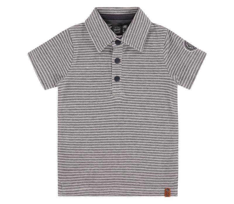 Babyface boys polo short sleeve BBE21207657