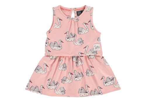 Babyface Babyface girls dress BBE21208744
