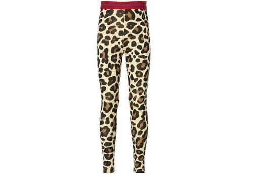 Quapi Quapi DIVA W202 Leopard