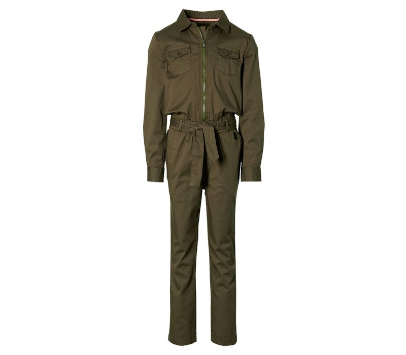 Levv MAE S211OLIVE