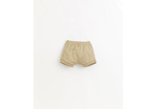 PlayUp PlayUp Fleece Shorts JOÃO