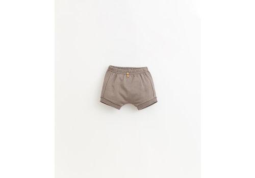 PlayUp PlayUp Fleece Shorts HEIDI