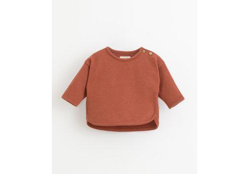 PlayUp PlayUp Jersey Sweater FARM