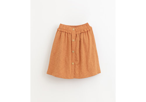 PlayUp PlayUp Mixed Skirt RAQUEL