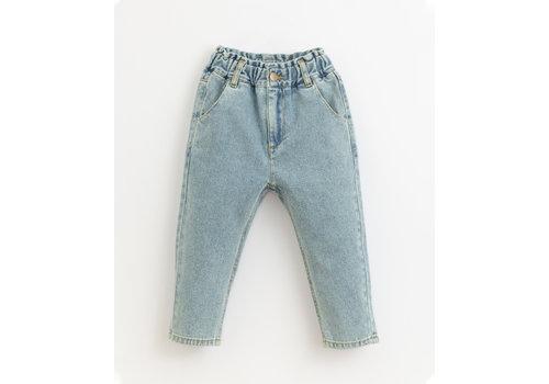 PlayUp PlayUp Jeans DENIM