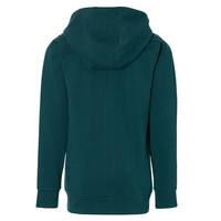 Levv KEVIN W202 Deep Green