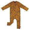 CarlijnQ CarlijnQ spotted animal - jumpsuit
