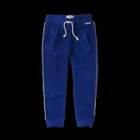 Sproet & Sprout Track Pants Cobalt Blue