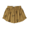 Sproet & Sprout Sproet & Sprout Skirt Print Snake Desert
